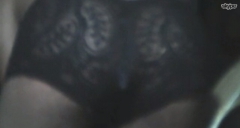 my slave big ass 2