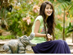 Independent Model Girl in Chennai