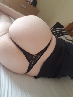 Only YOU can shake PLUSHCAM Lovense PLAY NOW