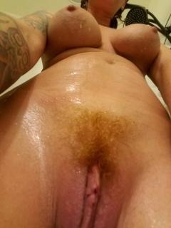 do u want to make hot babes orgasm Google WETVIBE to start