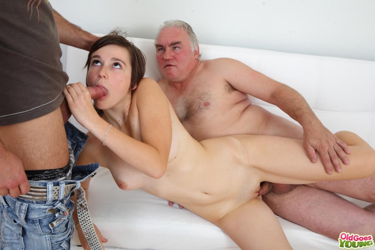Порно съем проституток на трассе » Cмотреть порно фото бесплатно ...