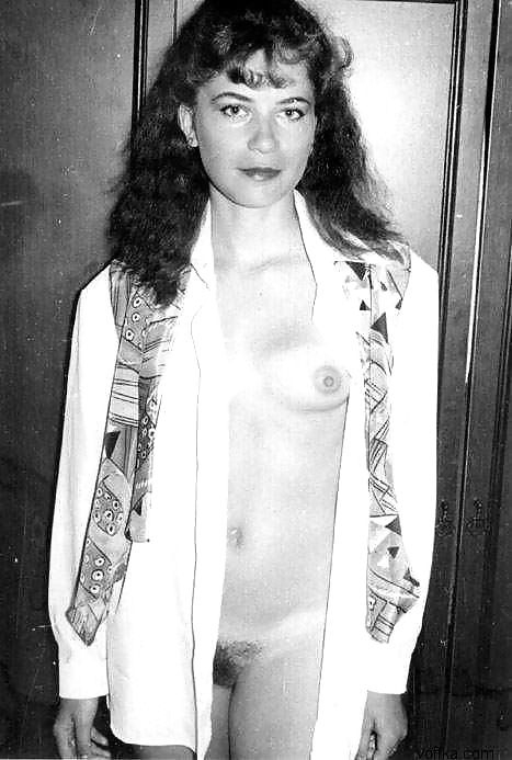 ussr fat girls nude photos