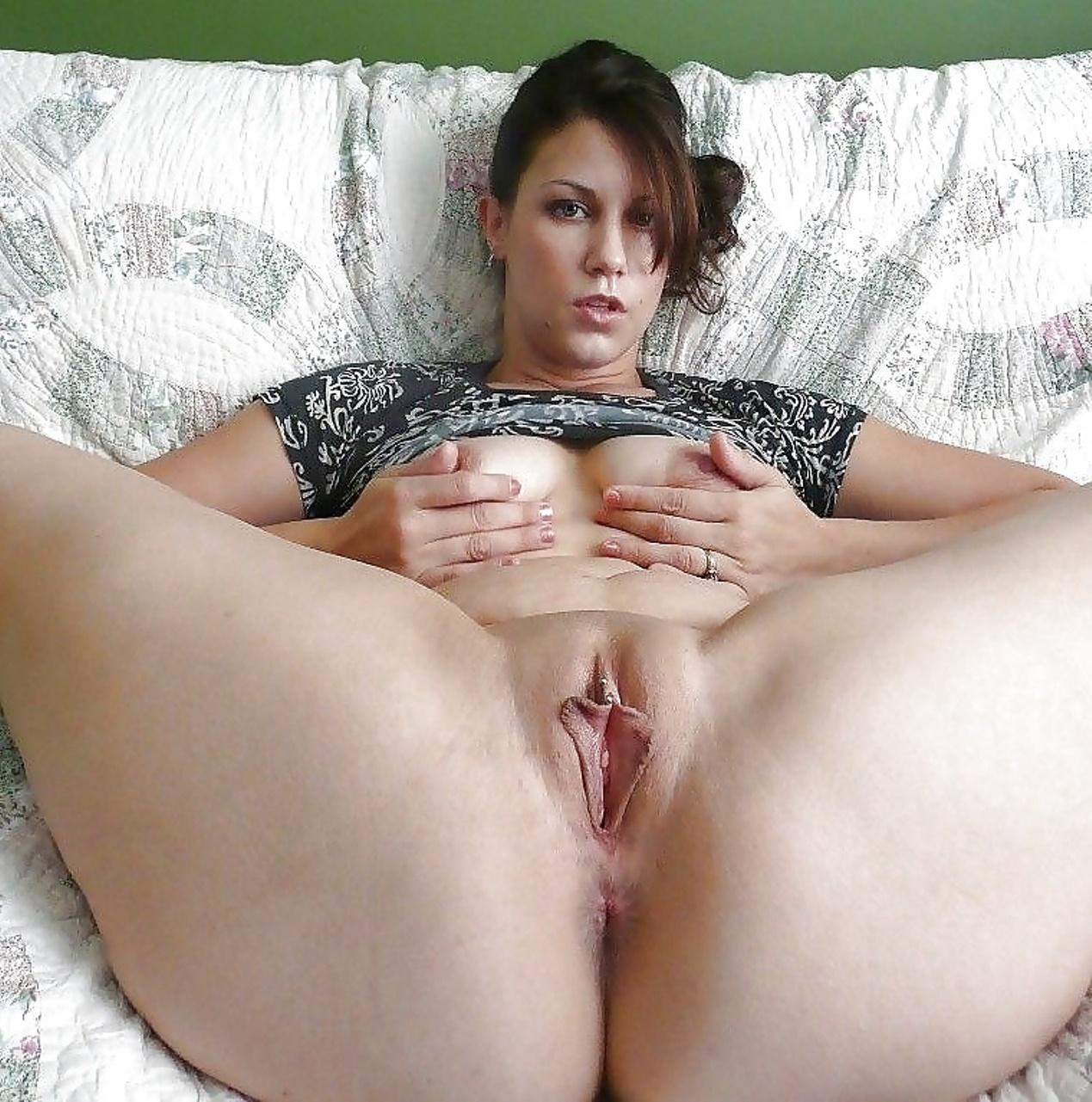 Красивые крупные порно женщины