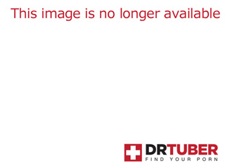 Часное порно фото избваное 6 фотография
