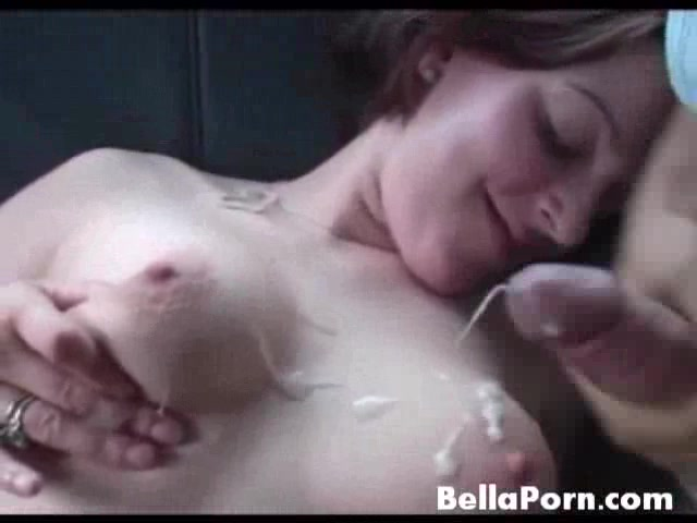 Hitchhiker Sucks Cock For Ride - N