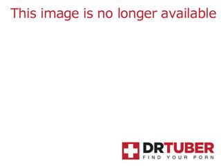 Пухлые влагалища фото 10 фотография