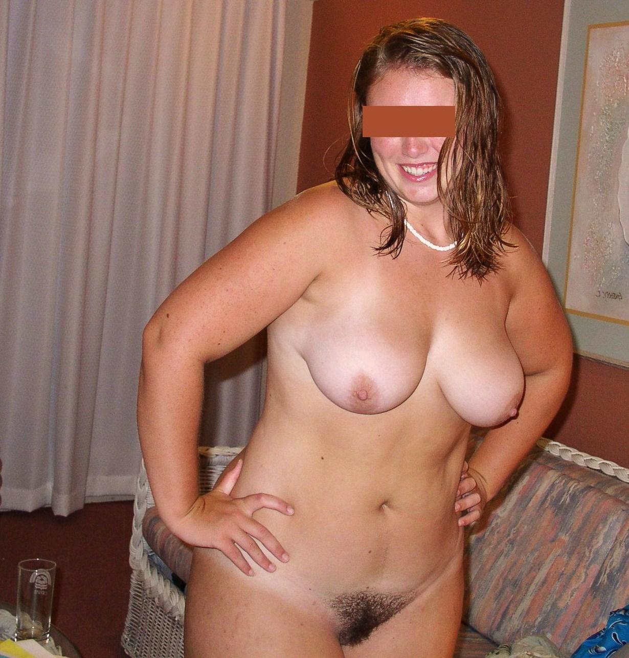 Смотреть порно большие титьки мамок 26 фотография