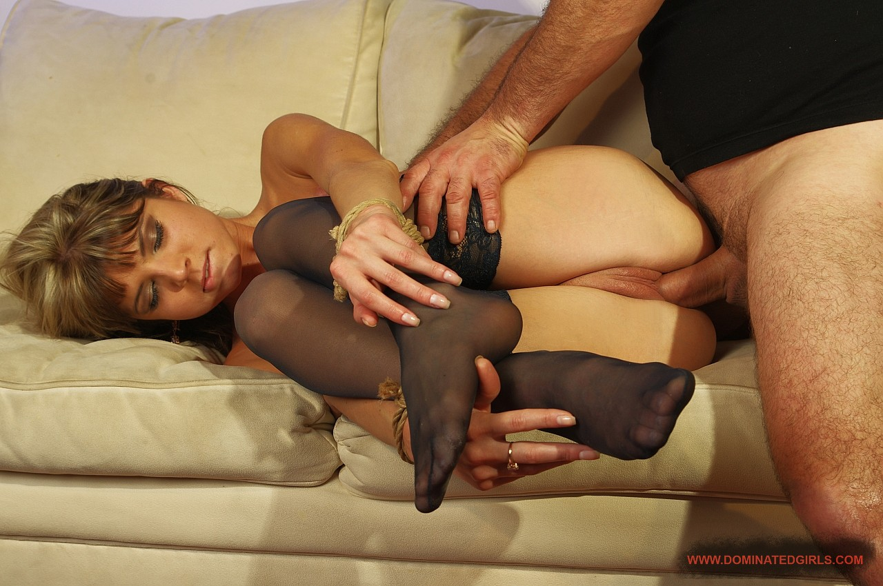erotika-video-porno-fetish