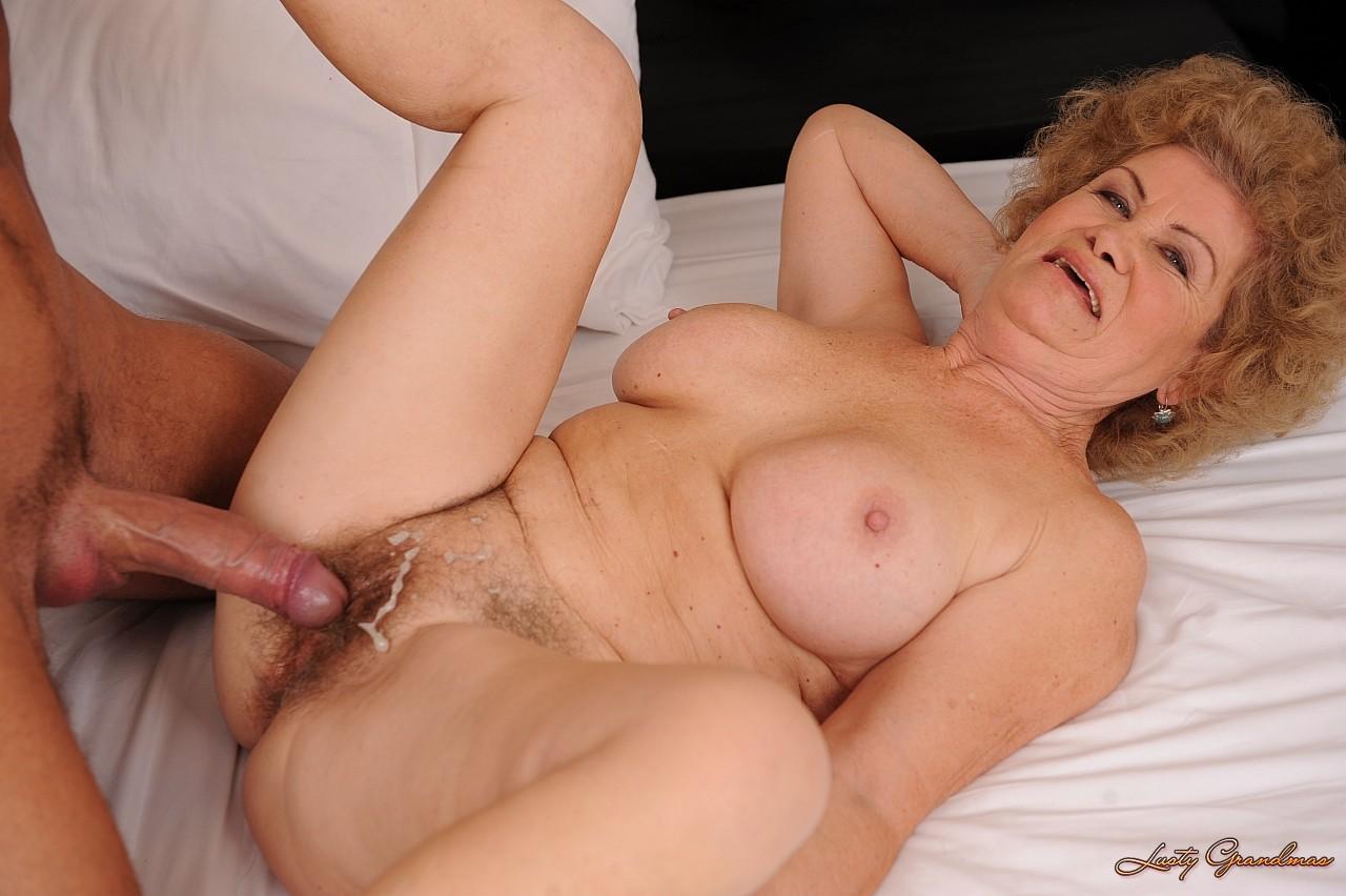 Порно фото ебли ебля толстушек за 55лет фото