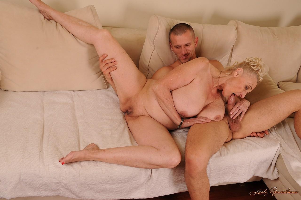 бесплатные фотографии секса старых теток