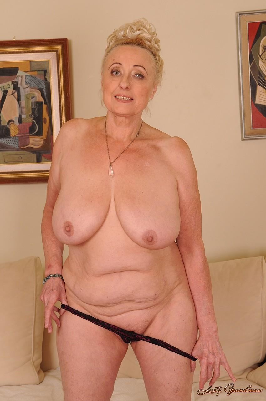 starie-golie