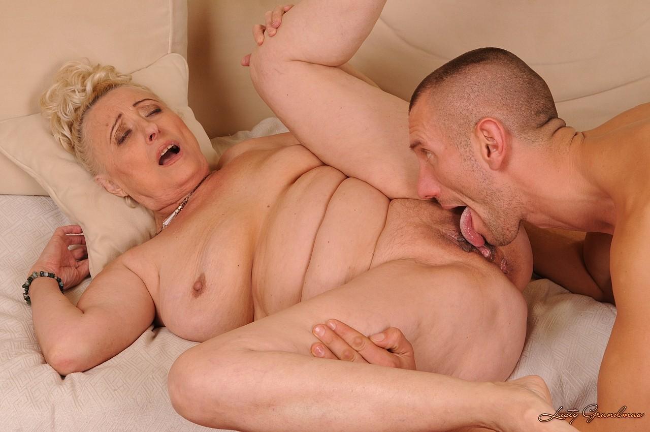 порно видео старые дамы