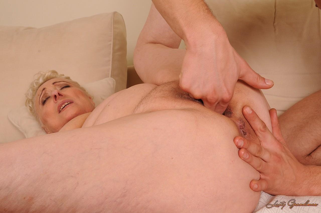 Фото секса со старыми тетками 7 фотография