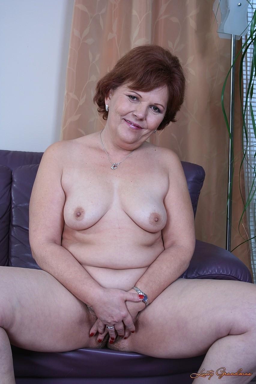 порно с взрослыми женщинами