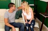 For her voyeur boyfriend - N