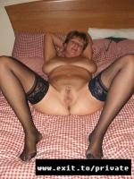 Next Door amateur Wives in Private Porn - N