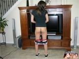 Pants Down - N14