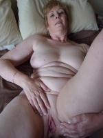 sexy mature milf - N
