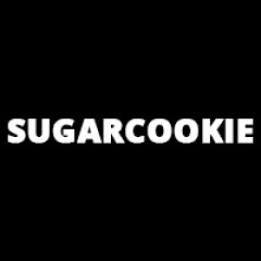 HSugarCookie`s avatar