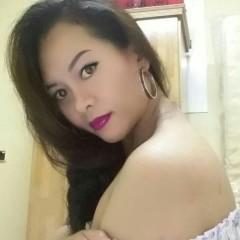 pinky4uusam`s avatar