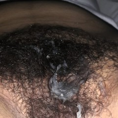 latinslutwife`s avatar