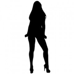 AstoriaRose`s avatar