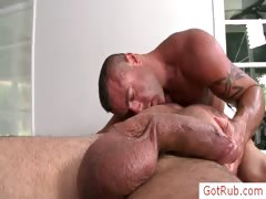 man-gets-amazing-blowjob-part6