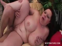 slutty-bbw-redhead-mature-fucking-a-massive-pecker
