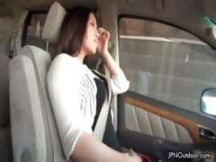 cute-asian-babe-gets-horny-rubbing-part1