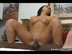 big-black-dick-on-brunette