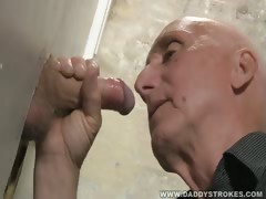glory-hole-jerk-and-suck