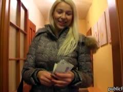 czech-girl-karol-slammed-and-jizzed-on-for-a-chunk-of-cash