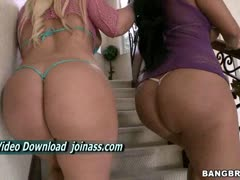 two-huge-asses-pounded