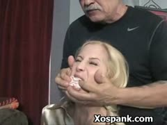 bdsm-whore-spanked-wildly