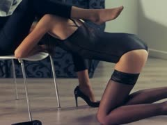 hot-women-fucking-with-strap-in-garters