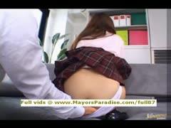 miyu-hoshino-innocent-chinese-schoolgirl-being-licked