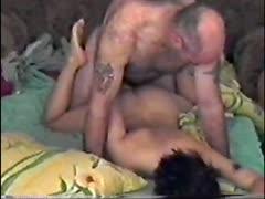 polish-real-sex