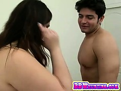 young-bbw-gets-all-the-way