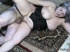 busty-old-woman-gets-horny-part1