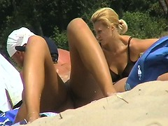 thin-young-teen-nudists-play-at-the-nude-beach