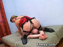 tasty-girl-tortured-with-femdom