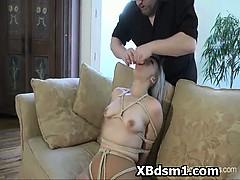 kinky-babe-in-abusive-bondage-and-smothering-fetish