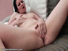horny-old-and-young-lesbians-go-crazy-part5