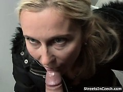 nasty-blonde-slut-gets-horny-sucking-part4
