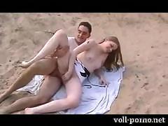 sex-at-the-beach