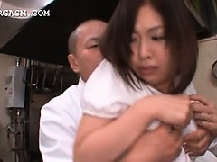 asian-waitress-gets-tits-grabbed-by-her-boss-at-work