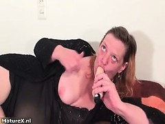 nasty-slut-gets-horny-getting-her-pussy-part4
