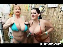 spicy-hot-bbw-pegged-alluring-perky