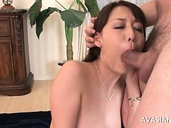 horny-japanese-can-handle-two-dicks-at-once