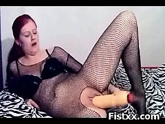 fist-drilling-and-kinky-perversion-for-voluptuous-kinky-slut